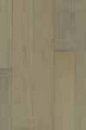 "Goodfellow Hardwood, Maple, Urban Grade, Desert (3-1/4""x3/4"")"