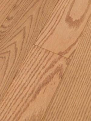"GreenTouch Engineered Wood Red Oak Freesia (4.7""x3/8"")"