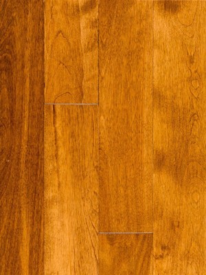 "Groleau Birch Select & Better Copper (3-1/4""x3/4"")"