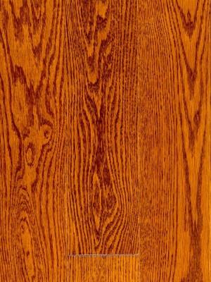 """Groleau Red Oak Select & Better Gunstock (4""""x3/4"""")"""