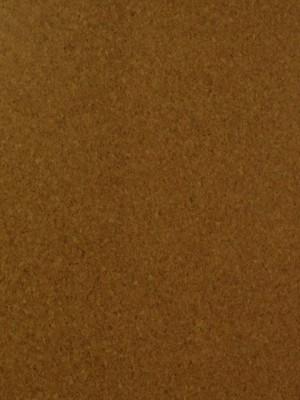 "Cork Flooring, Archipelago  (12""x7/16"")"