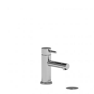 Riobel GS01 GS Collection Single Hole Lavatory Faucet Chrome