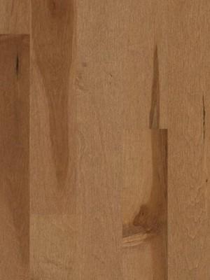 "Dubeau Hard Maple Hardwood Flooring Variation Grade Papyrus (3-1/4""x3/4"")"