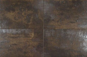 "Porcelain Tiles, Antares Saturn Coal (16""x24"")"