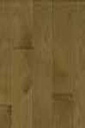 "Goodfellow Hardwood, Maple, Urban Grade, Kodiak (3-1/4""x3/4"")"
