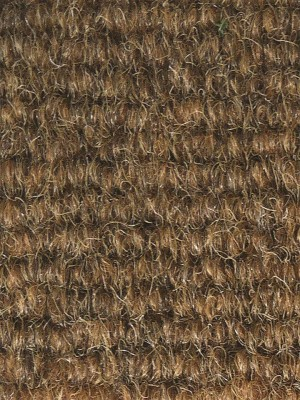 Heavy Commercial Entrance Matting,  Beige  1M (3.28') Wide (Heavy Duty)
