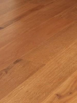 "Karndean Floating Vinyl Flooring Glue-Down System Laurel Collection KARNDEAN-KP54 (4""x36""x2mm)"