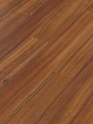 "Karndean Floating Vinyl Flooring Glue-Down System Native Koa Collection KARNDEAN-KP93 (4""x36""x2mm)"