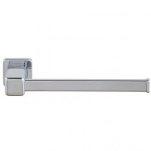 Laloo J1880RH C Jazz Towel Ring To Right