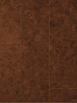 "Cork Flooring, Moka (4-1/2""x11mm)"