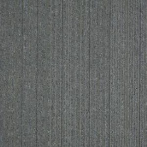 """Lucky Break Commercial Carpet Tiles,  (24""""x24""""x0.241"""")  34510"""