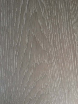 "Sunca Engeneered Wood Wire Brushed Lugano (5.83""x15mm)"