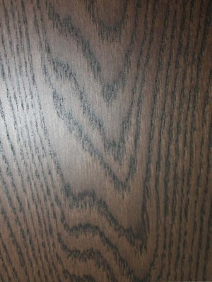 "Sunca Engeneered Wood Wire Brushed Milano (7-1/2""x18mm)"