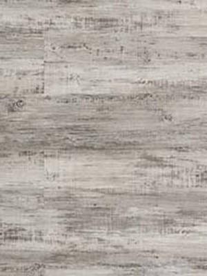 """GreenTouch Engineered Wood Birch Moon Mist (4.7""""x3/8"""")"""