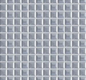 Glass Mosaic,Mesh-mounted  Wall TileEdna  (EDNA352B)