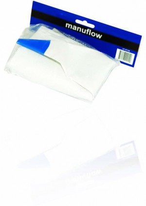 Blue Tip Grout Bag