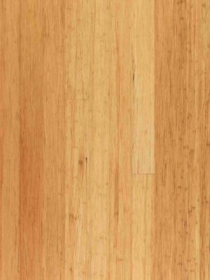 "Bamboo Strand Woven Hardwood Flooring,Natural T&G (3-3/4"" x 9/16"") - 101024"
