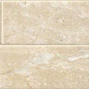 Ceramic Tiles,Glossy Beige Breccia (NBEIBREGLO4X16)