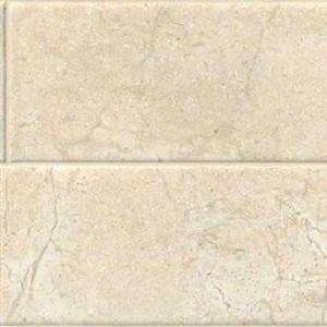 Ceramic Tiles,Glossy Beige Crema (NBEICREGLO4X16)