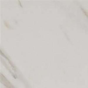 "Porcelain Tiles, Pietra Calacatta polished (12""x24"")"