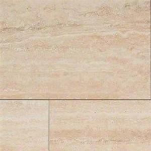 """Porcelain Tiles, Veneto Sand (12""""x24"""")"""