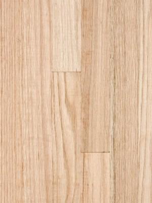 "Unfinished Red Oak Hardwood, Square Edge, Grade Select Better (3-1/4''x3/4"")"