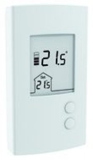 Momento Controls (Thermostat) For Floor Heating System Non Programmable (OTH600-GA)