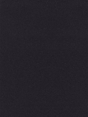 """Porcelain Tiles, Alcorense Diamante Negro (12""""x24"""")"""
