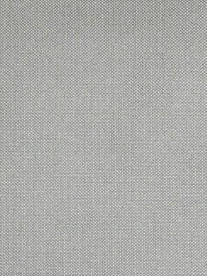 "Porcelain Tiles, Alcorense Diamante Tecno Pulido (12""x24"")"