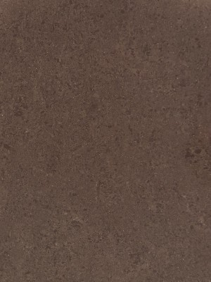"Porcelain Tiles Double Loading, Brown (12""x24"")"