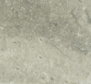 "Porcelain Tiles, Marble Shadow Greek Skyros (24""x24"")"