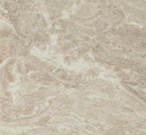 "Porcelain Tiles, Marble Shadow Crema (24""x24"")"