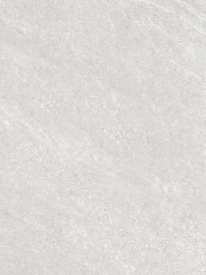 "Porcelain Tiles, Purestone Grigio Natural (12""x24"")"
