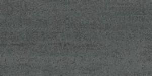"""Porcelain Tiles, Materia  D Fusion Fumo  (18""""x36"""")"""