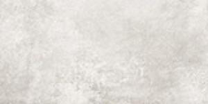 """Porcelain Tiles, Officine Acid Natural (12""""x24"""")"""