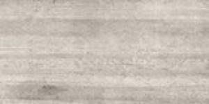 """Porcelain Tiles, Strataform Polished Dune (12""""x24"""")"""