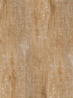 "Porcelain Tiles, Natural Oak  (6""x36"")"