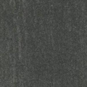 "Porcelain Tiles, Valmalenco Nero Lappato (24""x24"")"