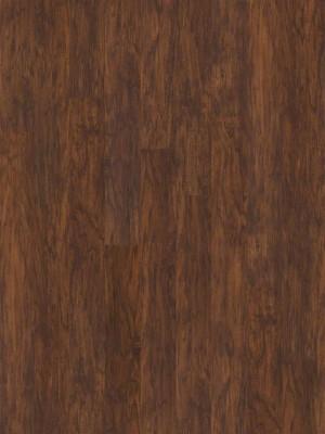 "Floating Vinyl Flooring  WPC  Floorte™  (6""x48""x6.5mm)  710-Rosso"