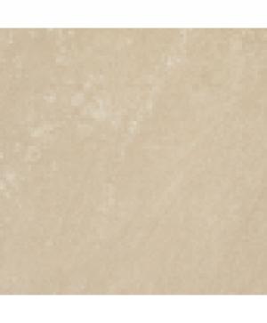 Porcelain Tiles 12'' x 24'' Satfire/Bei