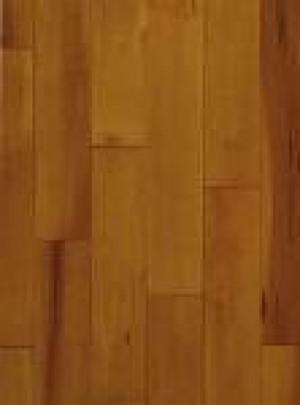 BSL Nanoshell Maple Hardwood Flooring, Natural Grade, Sierra (3-1/4x3/4)