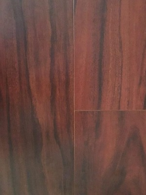 "GreenTouch Engineered Wood Red Oak Thornbill (4.7""x3/8"")"