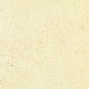 Laminate Floor Tile 12mm 005