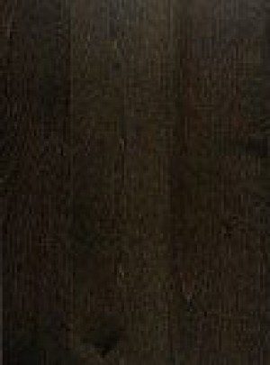 BSL Signature Birch Hardwood Flooring, Natural Grade, Truffe (3-1/4x3/4)