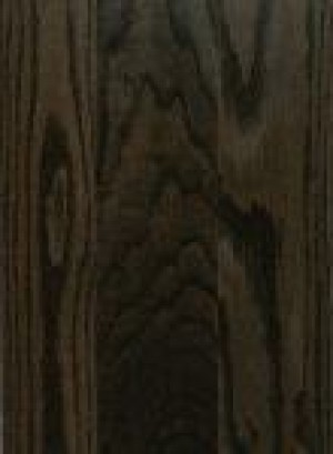 BSL Nanoshell Red Oak Hardwood Flooring, Natural Grade, Truffe (3-1/4x3/4)