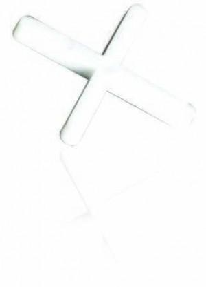 Solid Tile Spacer  (3mm)
