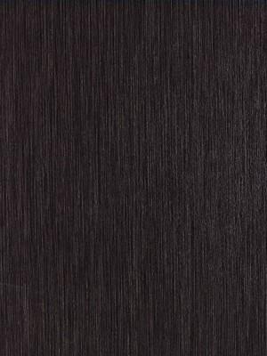 """Vinyl Flooring Commercial K7, VF-YS589-12 (12""""x24""""x3mm)"""