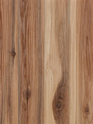 "Classic Laminate Flooring, Spruce (4""x13mm)"