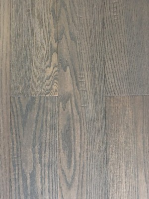 "GreenTouch Engineered Wood Red Oak Winchester (4.7""x3/8"")"