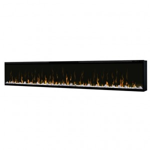 Dimplex XLF100 Linear Electric Fireplace Ignite Collection 100""